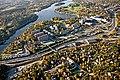 Stocksund-Mörby - KMB - 16001000419484.jpg