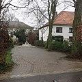 Stolpersteinlage Goch Thomashof 1.jpg