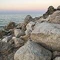 Stones on the beach.jpg