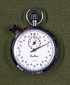 Stoppwatch-hanhart hg.jpg