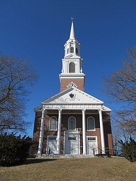 Storrs Congregational Church, Storrs CT.jpg