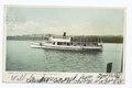 Str. Governor Endicott, Lake Winnipesaukee, N. H (NYPL b12647398-68521).tiff