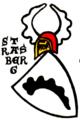 Strasberg-Wappen ZW.png