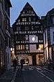 Strasbourg (8398109879).jpg