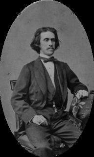 Josef Strauss Austrian composer