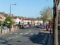 Streatham Vale - geograph.org.uk - 1639630.jpg