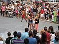 Street performer in Montreal 07.jpg
