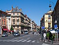 Streets - Toulouse, France - panoramio (3).jpg