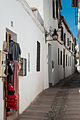 Streets of Córdoba, Andalusia (6933173048).jpg