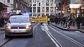 Streifenkraftwagen Bundespolizei.jpg