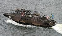 Stridsbåt 90.jpg