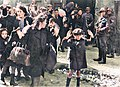 Stroop Report - Warsaw Ghetto Uprising colorize.jpg