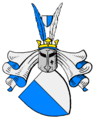Stryk-Wappen.png