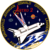 Sts-67-patch.png