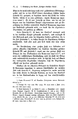 Studie über den Reichstitel 13.png