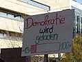 Stuttgart Save the internet Demo 20190323 Plakat 10 yj.jpg