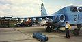 Su-25TM.Wing.jpg