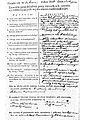 Subačiaus RKB 1847-1856 priešsantuokinės apklausos knyga 162.jpg