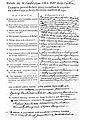 Subačiaus RKB 1847-1856 priešsantuokinės apklausos knyga 185.jpg