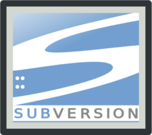 Description de l'image Subversion-logo-cropped.png.