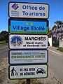 Sucé-sur-Erdre entrance sign.jpg
