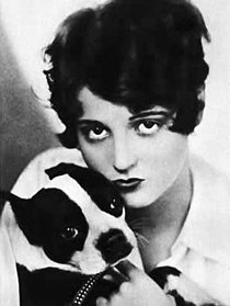 Sue Carol from Stars of the Photoplay.jpg