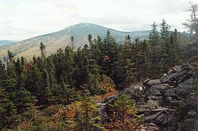 Sugarloaf Mt seen from AT above Crocker Cirque.jpg
