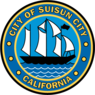Suisun City California Seal.png
