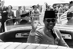 Sukarno in Washington DC cph.3c34160.jpg