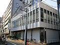 Sumitomo Mitsui Banking Corporation Nakamurabashi Branch.jpg