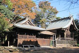 Sumiyoshi-shrine-UtoCity.jpg