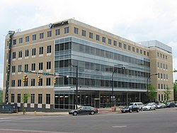 Summa Health System - Wikipedia