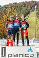 Summer Grand Prix Competition Planica 2017 2017 10 01 9995.jpg