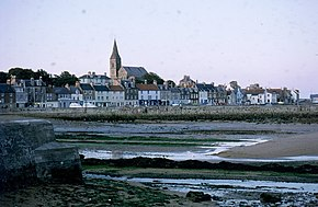 Summer evening in Anstruther - geograph.org.uk - 1006605.jpg