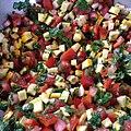 Summer veg salsa (27999505284).jpg