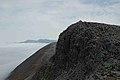 Summit Cairn of Mullach Coire Mhic Fhearchair - geograph.org.uk - 222228.jpg