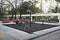 Sun Chui Estate Gym Zone (2).jpg