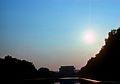 Sun over Lincoln.jpg