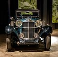 Sunbeam Speed 20 1934 (Volante) jm20547.jpg