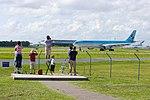 Sunday Aircraft Spotting 9Feb07-1+ (387160405).jpg