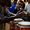 Sunday Drum Circle (4677439616).jpg
