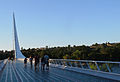 Sundial Bridge, Redding (8038347700).jpg