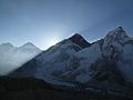 Sunrise over Everest.jpg