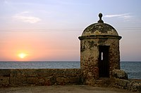 Sunset-cartagena-tower-Igvir.jpg