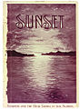 Sunset mag first ed.jpg