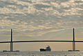 Sunshine Skyway Bridge 1SC 2563.jpg