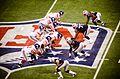 Super Bowl-23 (6833645043).jpg