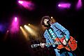 Super Furry Animals @ Indie Rock Festival 04.jpg