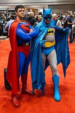 Superman and Batman.jpg