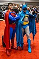 Superman and Batman.jpg